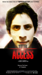 Total Access Concept